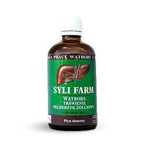 Syli Farm 100ml-Invent Farm