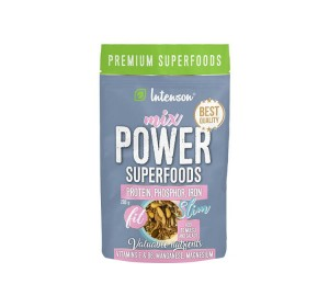 Mix Power 200g-Intenson